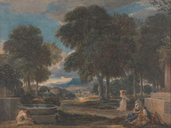 file david - landscape