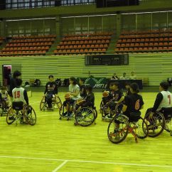 Wheelchair Japan Chair King Hours Women 39s National Basketball Team Wikipedia