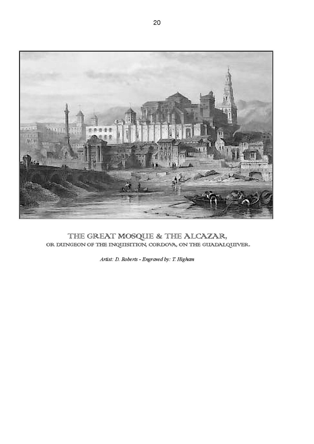 PageLandon in Fishers Drawing Room Scrap Book 1840pdf