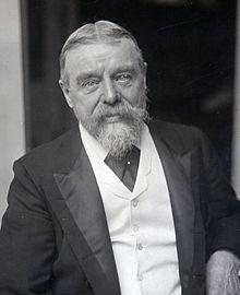 Laurence Alma-Tadema
