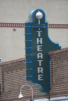 Lewisville Texas  Wikipedia