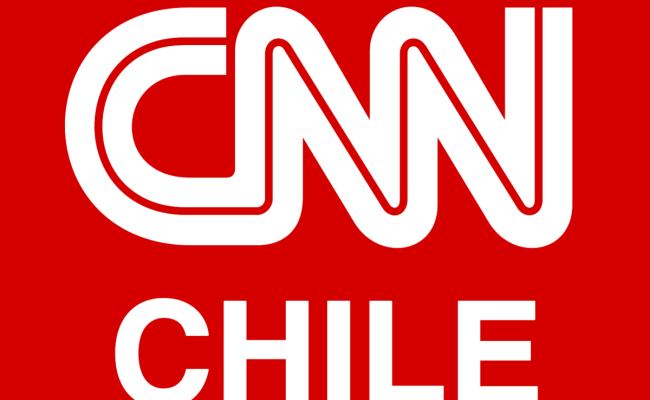 Cnn Chile Wikipedia