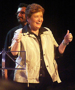 Mara Maionchi  Wikipedia