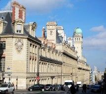Quartier De La Sorbonne Wikipdia