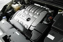 citroen c5 airbag wiring diagram single door access control peugeot 407 wikipedia engines edit