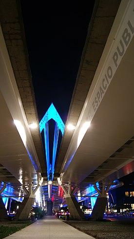 Puente Matute Remus  Wikipedia la enciclopedia libre