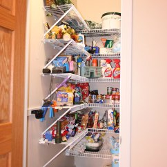Kitchen Pantry Storage Cabinets Ebay Wikipedia