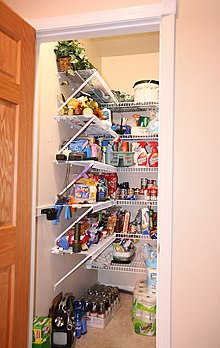 kitchen pantries outdoor cart pantry wikipedia a contemporary