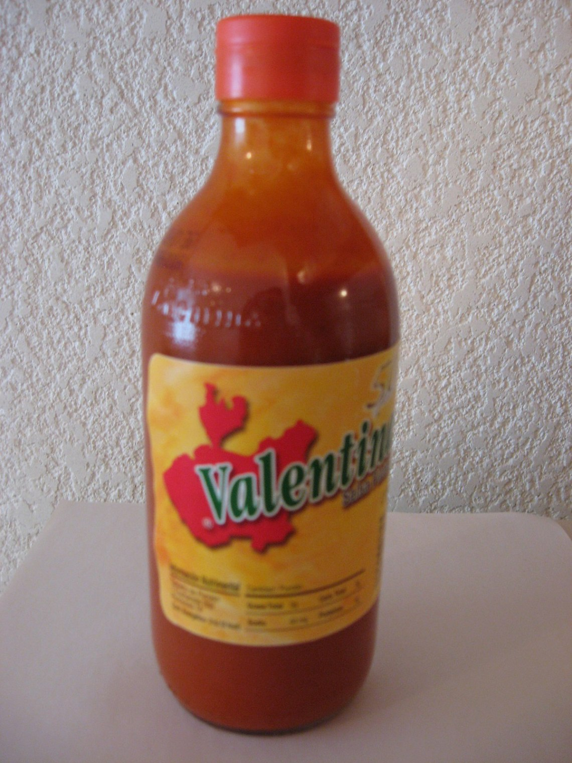 Image Result For Valentina