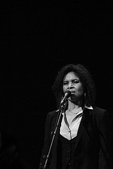 Sharon Robinson Songwriter Wikipedia