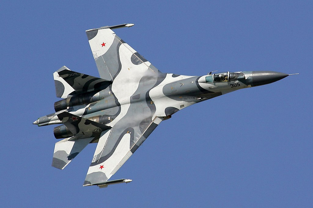 the 10 fastest aircraft