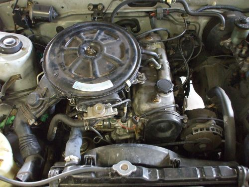 small resolution of file toyota 4a c engine jpg