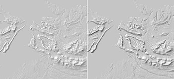Wikipedia:Graphics Lab/Resources/Optimizing shaded relief