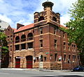 external image 120px-(1)Pyrmont_Fire_Station-1.jpg