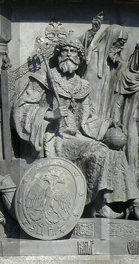 1000 Ivan III.jpg