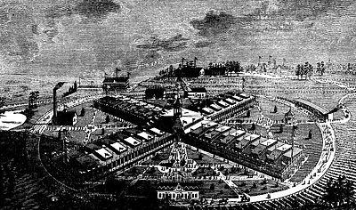 International Cotton Exposition  Wikipedia