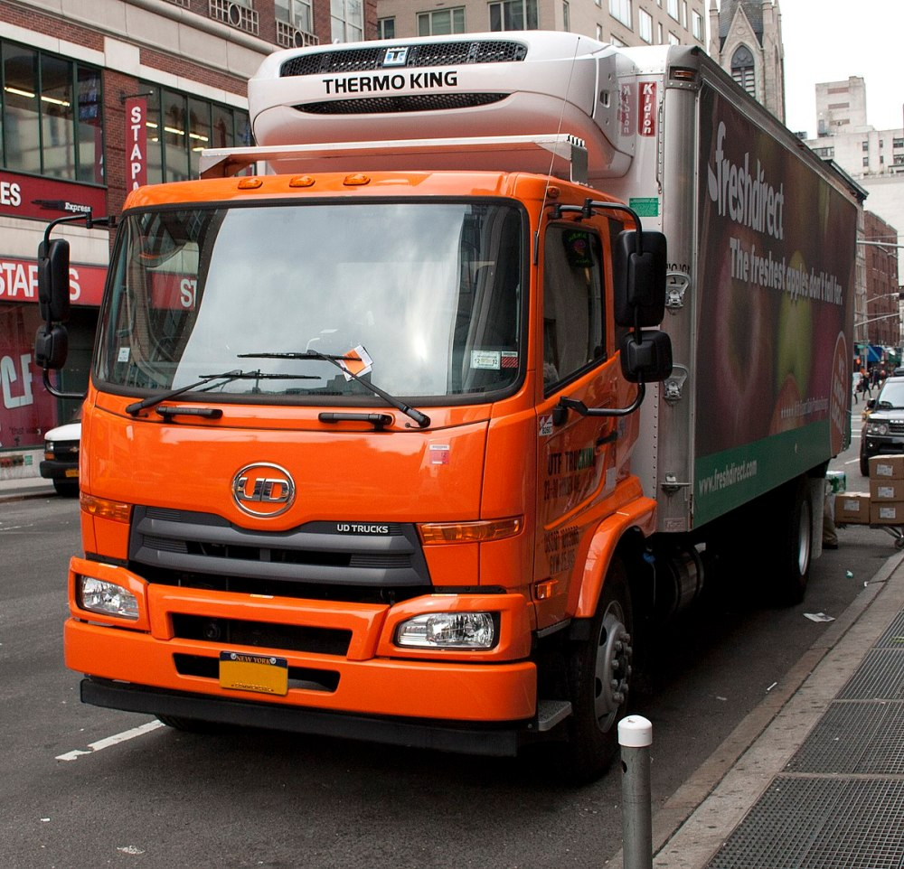 Ud Truck Wiring Diagram Mitsubishi Fuso Source Ford 1200 Tractor Medium Resolution Of