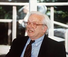 Albert De Deken  Wikipedia