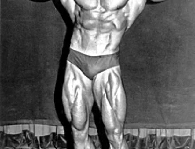 Fast-Track Your uk bodybuilding forum