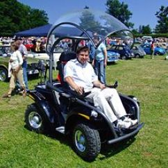 Motorized Wheel Chair Tables And Chairs For Hotels Wheelchair Wikipedia A Large Atv Style Outdoor