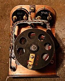 Cable Harness Wikipedia