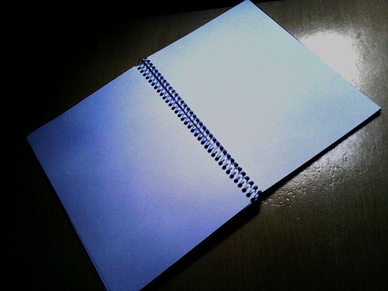 File:Caderno Sem Linhas.jpg
