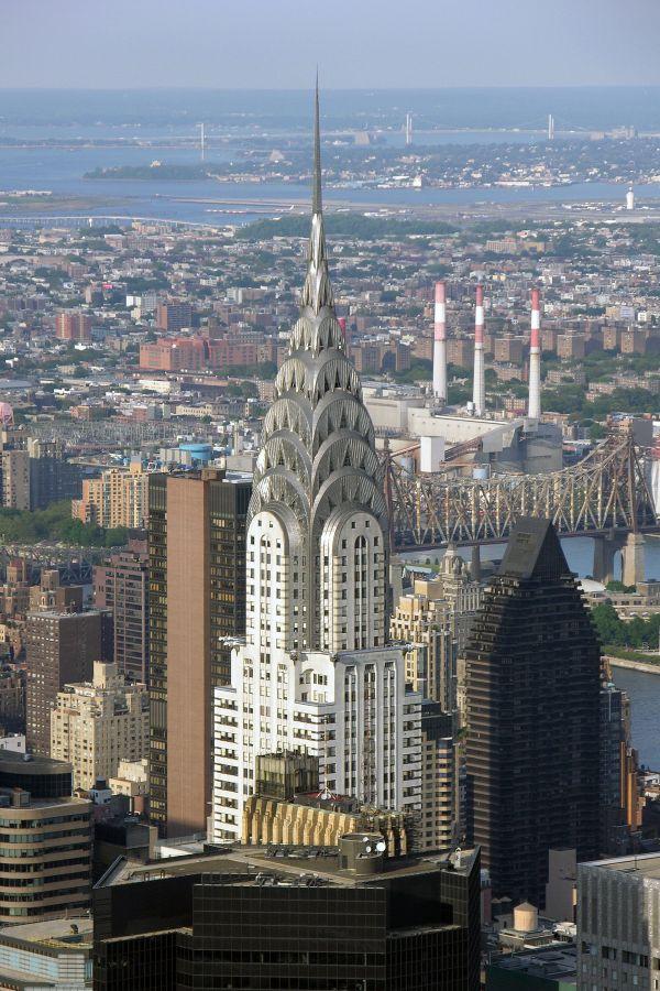 Art Deco Wikipedia