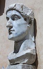 Constantine Musei Capitolini.jpg