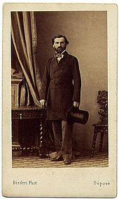 L'histoire De La Photographie Résumé : l'histoire, photographie, résumé, Histoire, Photographie, Wikipédia