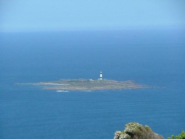Dog Island Lighthouse Wikipedia