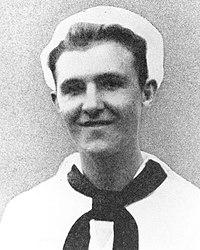 Elmer Charles Bigelow