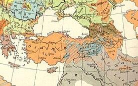 United Armenia Wikipedia