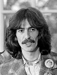 George Harrison 1974 edited.jpg