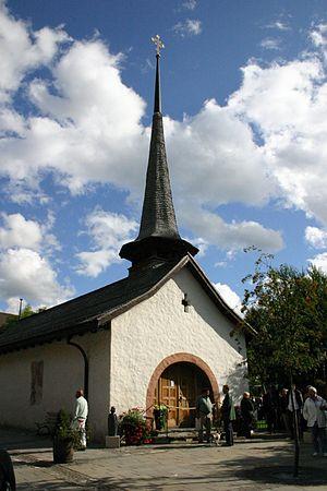 Gstaad ag2
