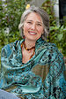 English: Louise Penny