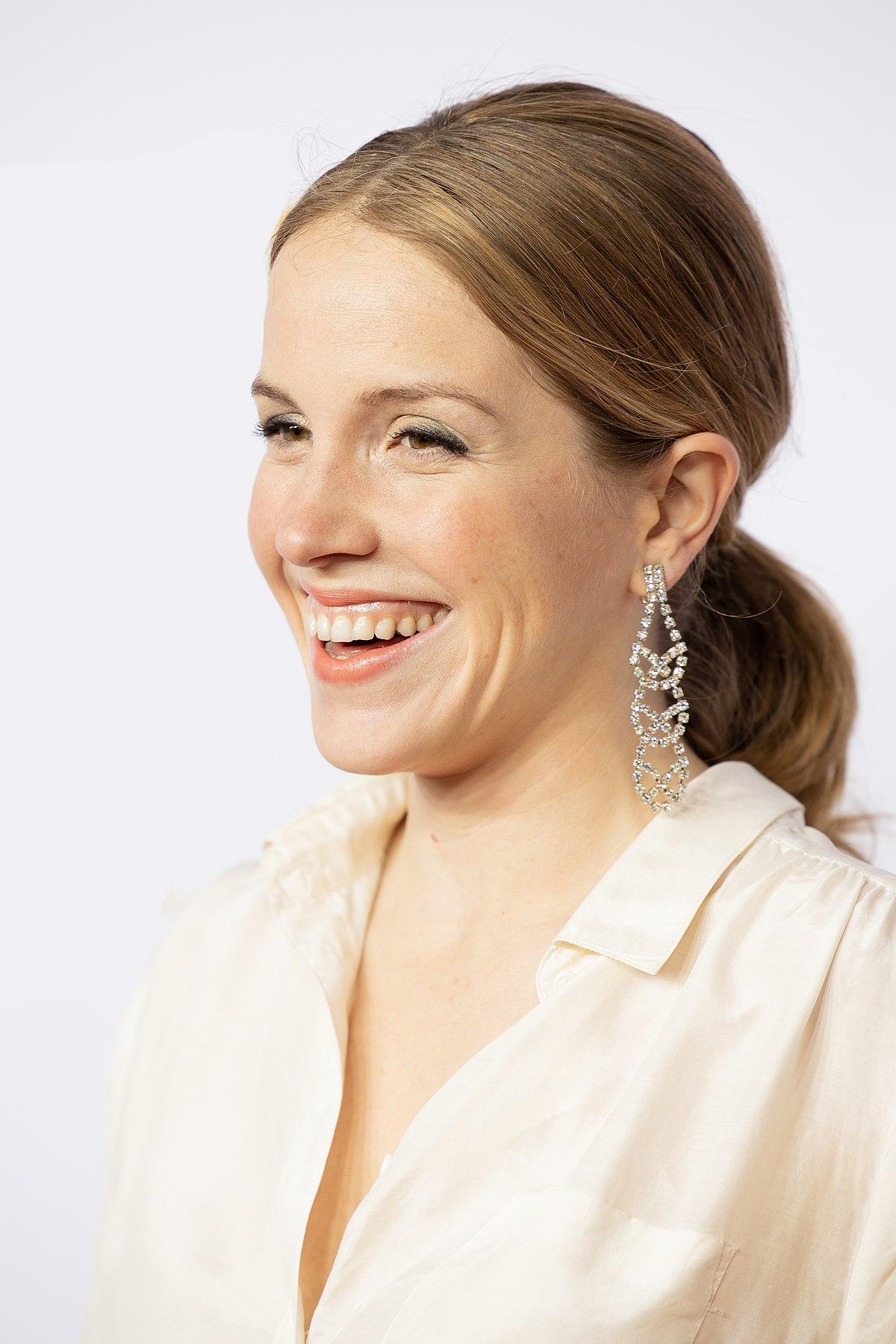 Paula Kalenberg – Wikipedia