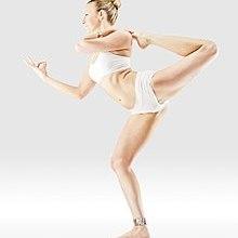 Mr-yoga-seigneur de la danse 5.jpg