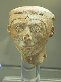 Helladic chronology  Wikipedia