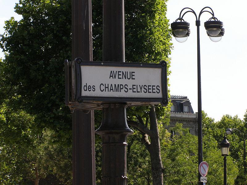Paryż pola elizejskie 2.JPG