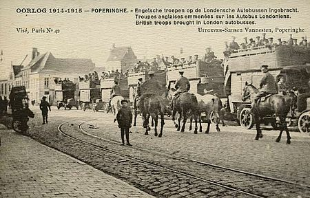 https://i0.wp.com/upload.wikimedia.org/wikipedia/commons/thumb/0/05/Poperinge_1914.jpg/450px-Poperinge_1914.jpg