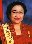 2004 Indonesian presidential election - Wikipedia