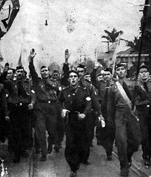 Fascism  Wikipedia