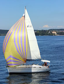 sailboat wikipedia