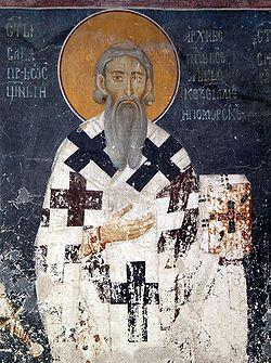 Sveti Sava Kraljeva Crkva.jpg