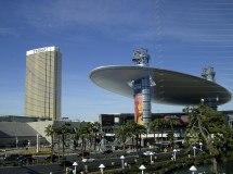 Trump International Hotel And Tower Las Vegas - Wikipedia