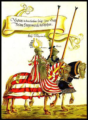 Hans Burgkmair the Younger (c. 1500-1559) , Em...