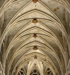 lighting wiring diagram ceiling rose [ 1200 x 1877 Pixel ]