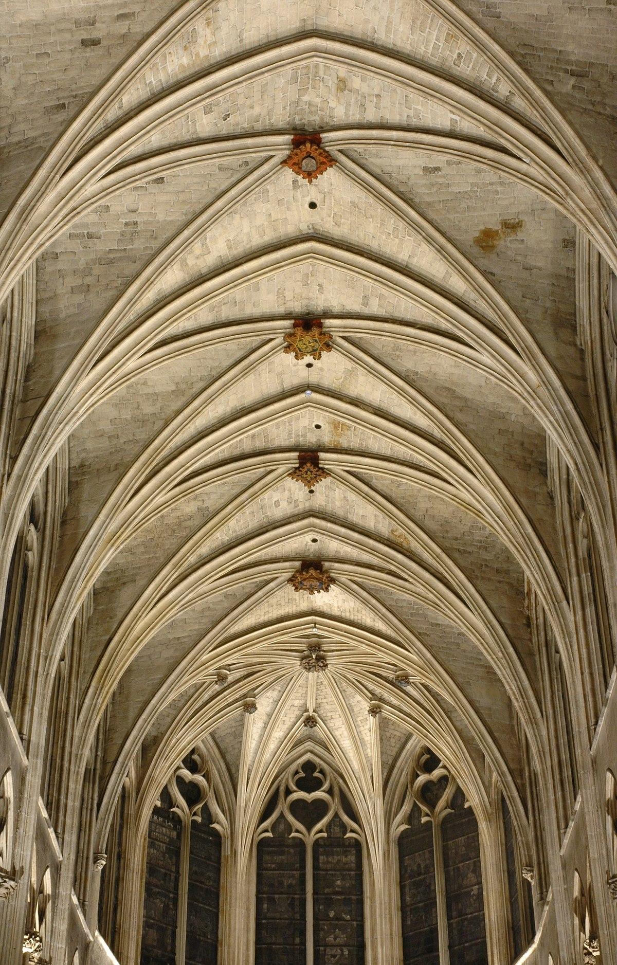 hight resolution of lighting wiring diagram ceiling rose