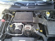 2004 jeep grand cherokee engine diagram wiring for sony xplod (wj) - wikipedia