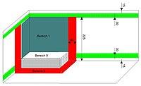 Installationszone – Wikipedia